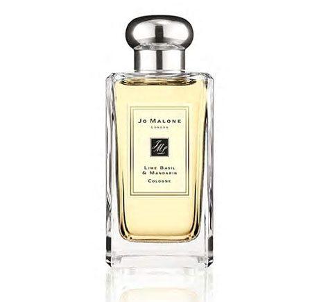 joe malone perfume