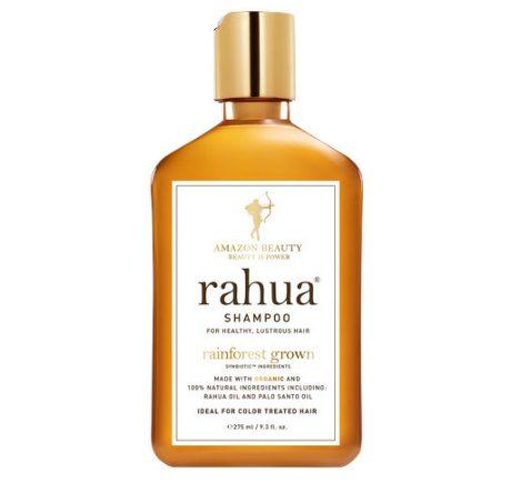 beach tomato rahua natural hair shampoo amazon beauty