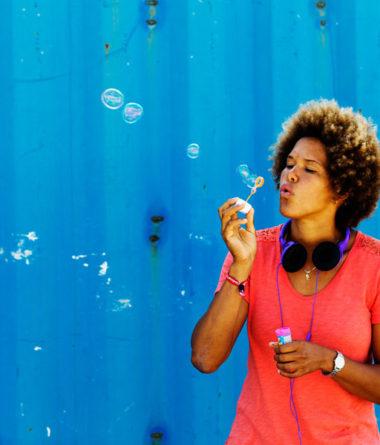Sarah-Quita Aruba