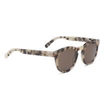 Sunglasses by Ace & Tate | Beach Tomato